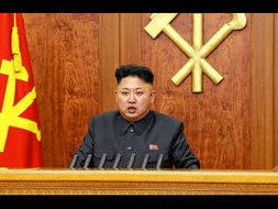 Corée du Nord. Kim Jong a-t-il fait dévorer son oncle ? | En Corée(s) | Scoop.it
