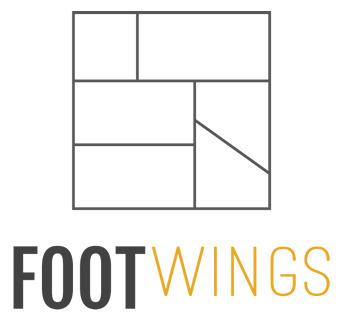 FootWings: il mercato online dei mestieri dell'editoria | Come Creare e Pubblicare un eBook | Scoop.it