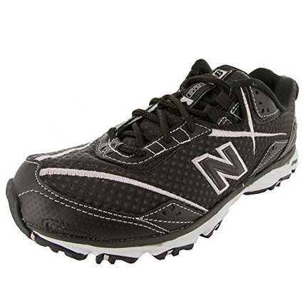4aad10d6ccd3 New Balance Women s WT620 Outdoor N-FUSE Trail Shoe
