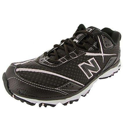 70f91315ece4 New Balance Women s WT620 Outdoor N-FUSE Trail Shoe