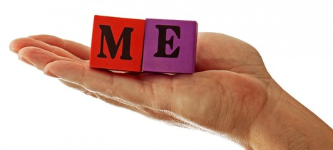 How Being Selfish Will Limit Your Career Success - Forbes   Careers & Leadership   Scoop.it