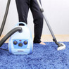 Turbo Steam Carpet & Restoration Service