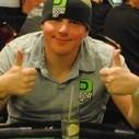 Poker Pros Turned Ski Bunnies @jesswelman | Hit by the deck | Scoop.it