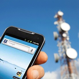FCC Poised to Vote on Spectrum Auction Plan | Mobile Phone Tech News | National Broadband News | Scoop.it
