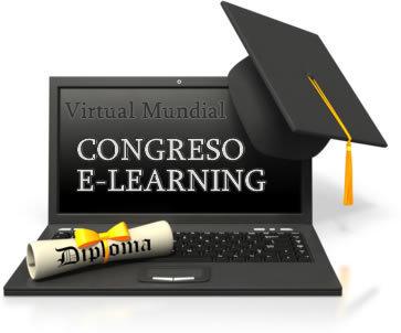 Calendario y Cronograma - Congreso Virtual Mundial de e-Learning   Educación online   Scoop.it