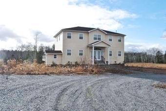 Buying A Home in Nova Scotia | Nova Scotia Fishing | Scoop.it