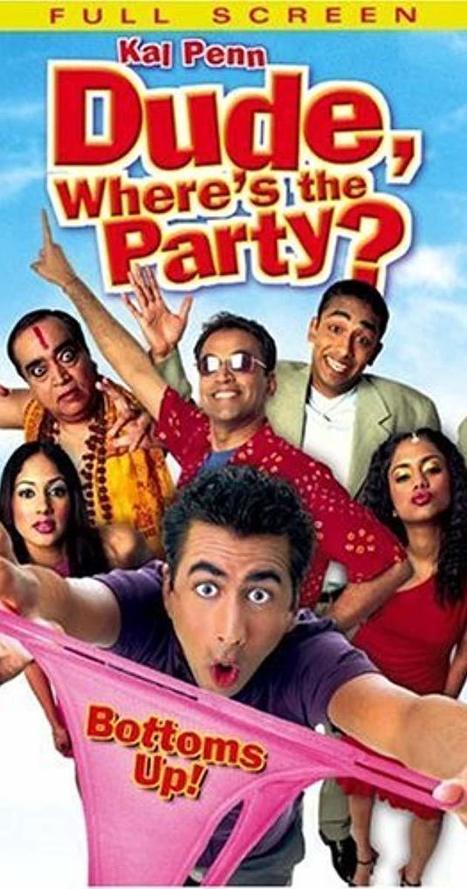 Daata hindi movie download.