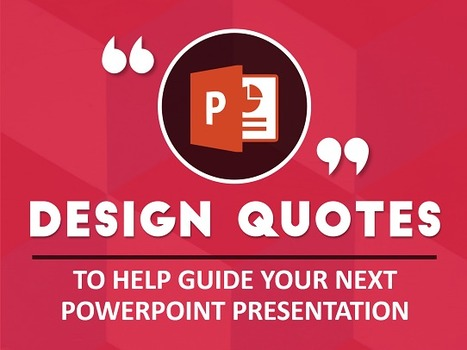 design quotes that will guide you to your be