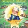 Lesson Ideas: Using Children's Books