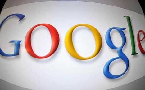 Google Chrome's top 10 hidden features - Telegraph | MyWeb4Ed | Scoop.it
