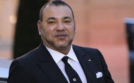 Maroc : le roi Mohammed VI se saisit de l'épineuse question de la spoliation foncière@Investorseurope | Investors Europe Mauritius | Scoop.it