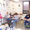 Technology Integration in the English Classroom
