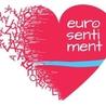 EuroSentiment