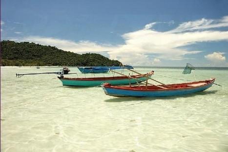 Un séjour au Vietnam : participez aux «loisirs en plein air» | Circuits et voyages Vietnam | Scoop.it