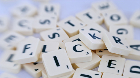Do the Words You Need Not Exist Yet? Good, Let's Make Some Up! - io9   neologism   Scoop.it