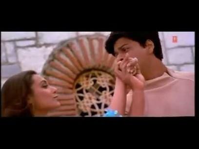 Kiss Kis Ko full movie in hindi free download