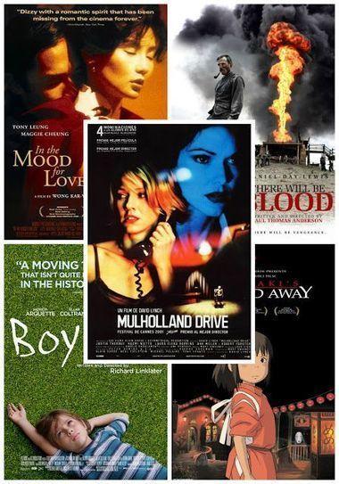 download Saluun movie utorrent