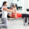 Proteins - A Boon for Every Fitness Freak