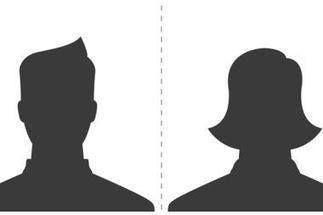 Quelle parité dans la fonction publique territoriale ? | egalité femmes hommes, parité, mixité, innovation sociale | Scoop.it