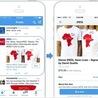 Social media & commerce