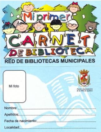 Cosquillitas En La Panza Blogs Carnets Para Bibliotecas