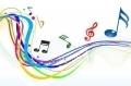 Deezer dément l'entrée à son capital du patron de Warner Music (Journal du Net) | Geek or not ? | Scoop.it