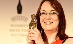 Baileys prize goes to The Glorious Heresies by Lisa McInerney   Malaysian Things   Scoop.it
