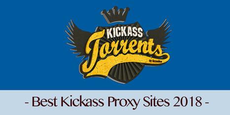 nexus 2 vst torrent kickass