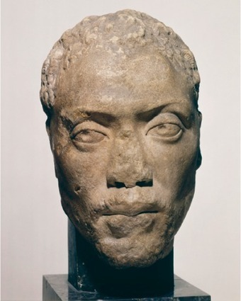 Black Presence In Ancient Greece Amp Rome Scoop It
