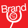 Building your brand from the inside out | Branding for people | Scoop.it