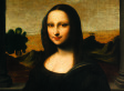 Could This Be The Mona Lisa's Prequel?   NYL - News YOU Like   Scoop.it