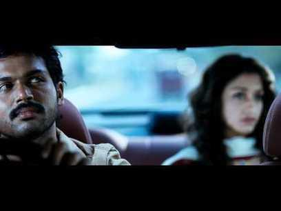 Download Tamil Movie Ek Bura Aadmi