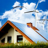 Cost Effective Electric Radiant Floor Heating Online