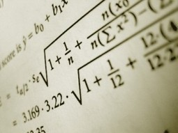 ¿Las estadísticas dicen la verdad o solo son falsos positivos? | estadísticas | Scoop.it