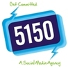 Social 5150