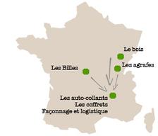 RouleTaBille : le beau jeu ! | Jisseo :: Imagineering & Making | Scoop.it