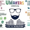 UMakers.org A Local Makerspace Fablab Startup In ClaremontUpland, CA