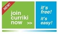 Curriki - Holiday | Liberating Learning with Web 2.0 | Scoop.it