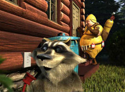 Exterminator slot provides cinematic fun | This Week in Gambling - Fantasy Sports | Scoop.it