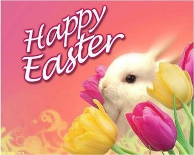 Happy easter 2016 messages images greetings happy easter 2016 messages images greetings easter and good friday scoop m4hsunfo