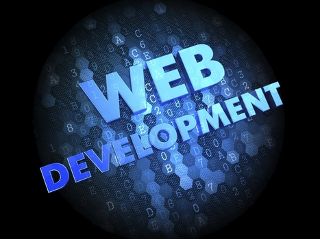 Dive into Node.js development with this Visual Studio plugin - TechRepublic | VTECL Node.js | Scoop.it