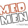 Med Men Daily