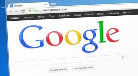 100 domande e risposte sulla SEO | Carlo Mazzocco | Il Web Marketing su misura | Scoop.it
