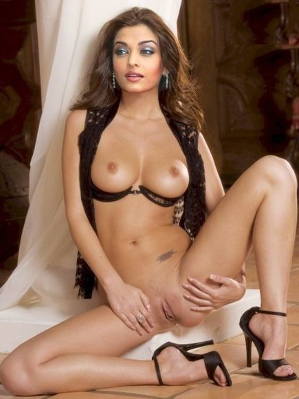 porn scoop aishwarya