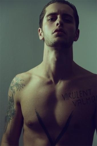 Vince Azzopardi By Ryan E. Wibawa   JIMIPARADISE!   Scoop.it