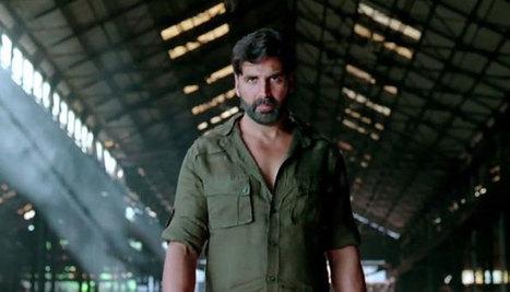 gabbar is back full hd hindi movie 2015
