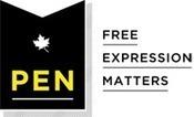 PEN Canada cooperates with controversial political-activities audit | Legislation | Scoop.it