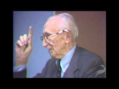 F. A. Hayek on Social Evolution and the Origins of Tradition | Libertarianism | Scoop.it