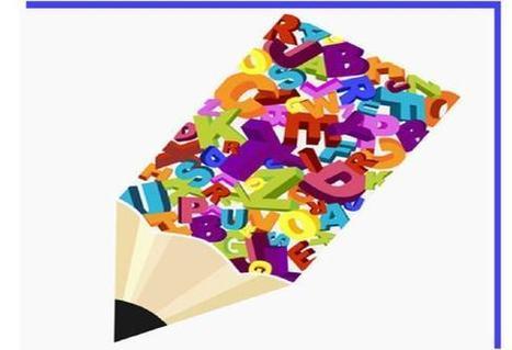 Psicodiagnosis: Psicología infantil y juvenil   Diagnóstico Dificultades de aprendizaje   Scoop.it