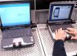 Students 'Flip' for Digital Learning | Classe inversée (Flipped classroom) | Scoop.it